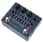 Darkglass Alpha Omega Ultra B-Stock