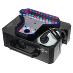 DJ Power DSK-1500VS Fog Machine