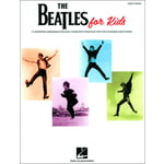 Hal Leonard The Beatles For Kids