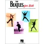 Hal Leonard The Beatles For Kids