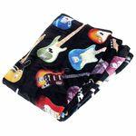Fender Blanket