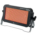 Stairville Wild Wash Pro 648 LED  B-Stock