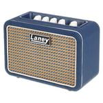 Laney Mini-St-Lion Battery Combo