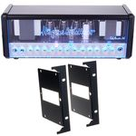 Hughes&Kettner Tubemeister 36 Head Bundle 5