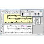 Musitek SmartScore X2 Songbook D
