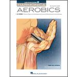 Hal Leonard Harmonica Aerobics