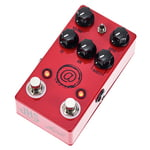 JHS Pedals The AT+ B-Stock