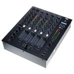 DAP-Audio CORE MIX-4 USB B-Stock