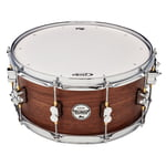 "DW PDP 14""x6,5"" Walnut Sn B-Stock"
