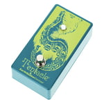 EarthQuaker Devices Tentacle V2 Analog Octave Up