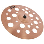 "Paiste 20"" PSTX Swiss Medium Crash"