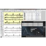 Musitek SmartScore X2 Songbook E