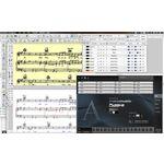 Musitek SmartScore X2 Songbook E EDU