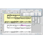 Musitek SmartScore X2 Songbook D EDU