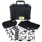 DPA KIT-4099-DL-4C