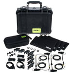 DPA KIT-4099-DL-4R