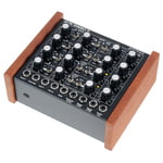 Doepfer Dark Energy III B-Stock