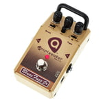 Amptweaker BluesFuzz JR B-Stock