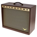 Magnatone Traditional Cabinet 1x12""