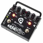 Amptweaker FatMetal Pro Distortion