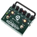 Amptweaker TightDrive Pro B-Stock