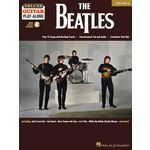 Hal Leonard The Beatles: Deluxe Guitar