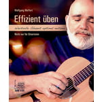 Acoustic Music Books Effizient Üben