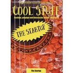 Acoustic Music Cool Stuff - The Startup