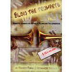 Volonte Publications Blow The Trumpets Vol.1