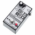 Death by Audio Micro Harmonic Transfo B-Stock