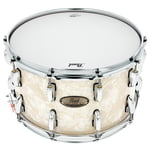 "Pearl 14""x8"" Session St. Sel. #405"