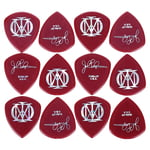 Dunlop John Petrucci Flow Picks