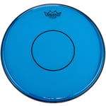 "Remo 13"" Power. 77 Colortone Blue"