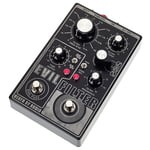 Death by Audio Evil Filter - Fuzz Fil B-Stock