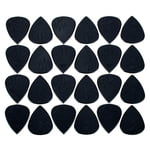 Dunlop Jim Root Custom Nylon Picks