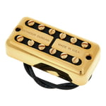 Seymour Duncan Psyclone Vintage Neck Gold