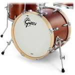 "Gretsch 18""x14"" Bass Drum Brooklyn -SM"