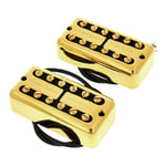Seymour Duncan Psyclone Hot Set Gold