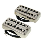 Seymour Duncan Psyclone Hot Set Nickel