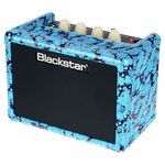 Blackstar Fly3 Bluetooth Purple  B-Stock
