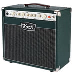 Koch Amps Jupiter Junior J20C Co B-Stock