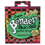 La Bella Super Bender B942