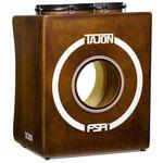 FSA Tajon Standard Series Brown