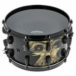 "Masshoff Drums 14""x8"" Sn. Big Chief Vader"