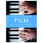 Faber Music Film: 12 Pieces For Elementary