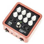 Palmer MI Pocket Amp Acoustic B-Stock