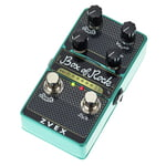 Z.Vex Box of Rock Vert. Distortion