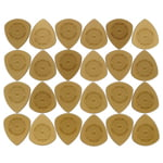 Dunlop Flow Standard Picks 0.88 Olive