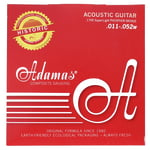 Adamas 1749 Historic Reissue