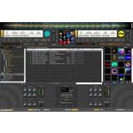 Ultramixer 6 Pro Entertain Mac